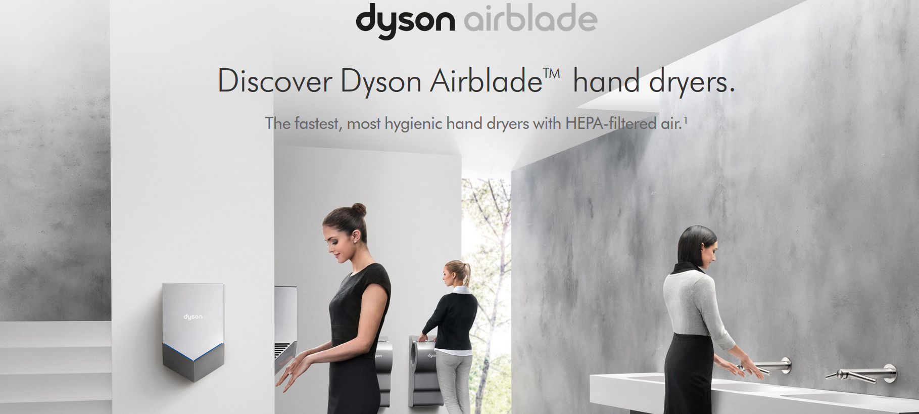 Dyson-Airblade-Hand-Dryers-Main-Picture